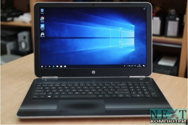 HP Pavilion 15 A- клас - Лаптопи и нетбуци - 20024 - nextbg.com