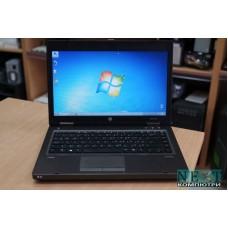HP Probook 6475b A клас