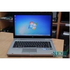 HP EliteBook 8460p A клас