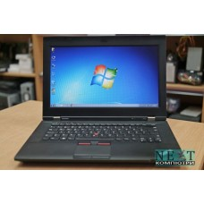 Lenovo ThinkPad L430 A клас