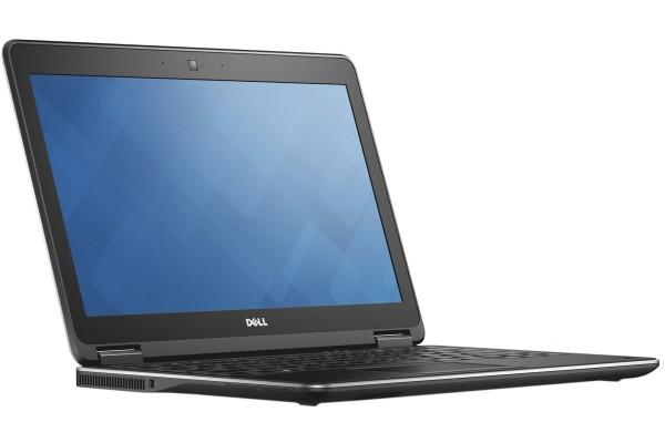 DELL Latitude E7240 A- клас - Лаптопи - 280074970 - nextbg.com