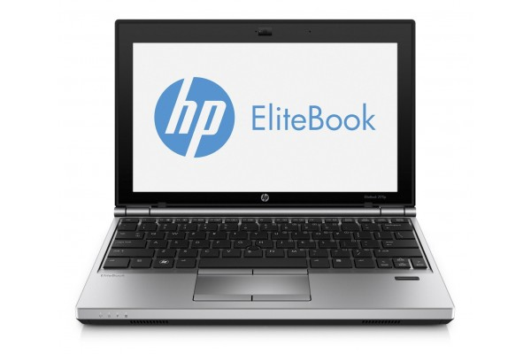 HP EliteBook 2170p A- клас - Лаптопи - 280078170 - nextbg.com