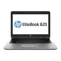 HP EliteBook 820 G1 А клас