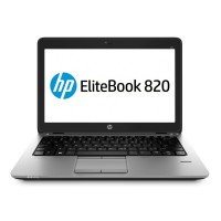 HP EliteBook 820 G2 А клас