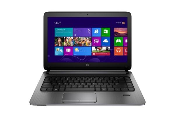 HP ProBook 430 G3 A- клас - Лаптопи - 280082860 - nextbg.com