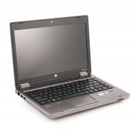 HP ProBook 6360b B клас
