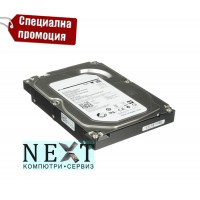 250 GB ХАРДИСК ЗА НАСТОЛЕН КОМПЮТЪР 7200 RPM SATA3