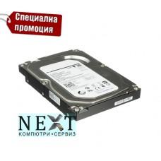 500 GB хардиск за настолен компютър 7200 rpm SATA3