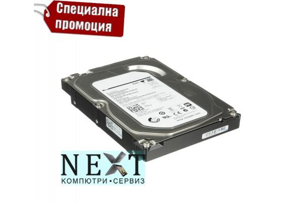500 GB хардиск за настолен компютър 7200 rpm SATA3 -  -  - nextbg.com