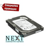 HDD за настолен (3)
