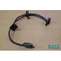 ORICO разклонител SATA Power splitter 15-pin M /3xFemale 0,22м Гаранция