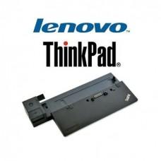 Lenovo ThinkPad Ultra Dock 40A2 с ключове A клас