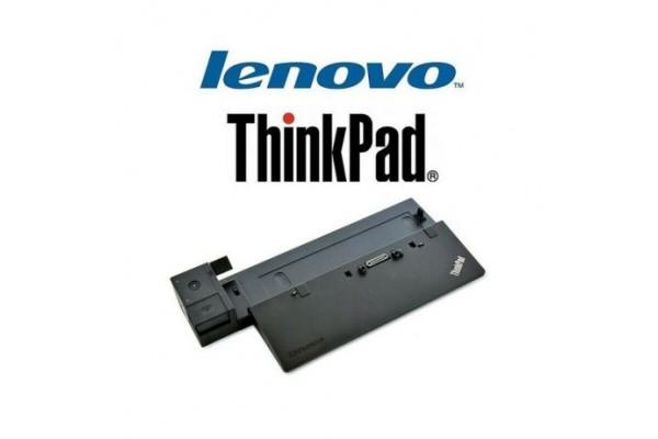 Lenovo ThinkPad Pro Dock 40A1 A клас - докинг станции за лаптопи - 21000 - nextbg.com