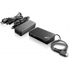 ThinkPad OneLink+ Dock (40A4)