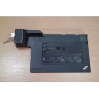 Lenovo ThinkPad Mini Dock Plus Series 3 (4338) с USB 3.0