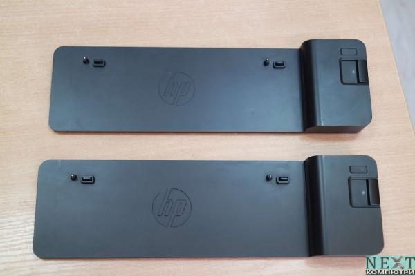 HP UltraSlim Dock HSTNN-IX10