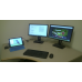 Microsoft Surface Pro 3 Docking Station 1664, докинг станция - докинг станции за лаптопи - 21033 - nextbg.com