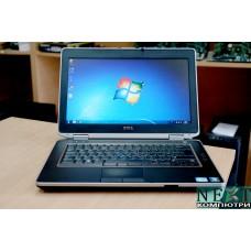 Dell Latitude E6420 A- клас