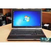 Dell Latitude E6520  A клас