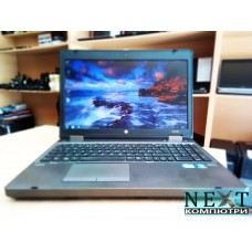 HP Probook 6570b, А-клас