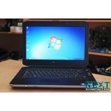 Dell Latitude E5430 A- клас