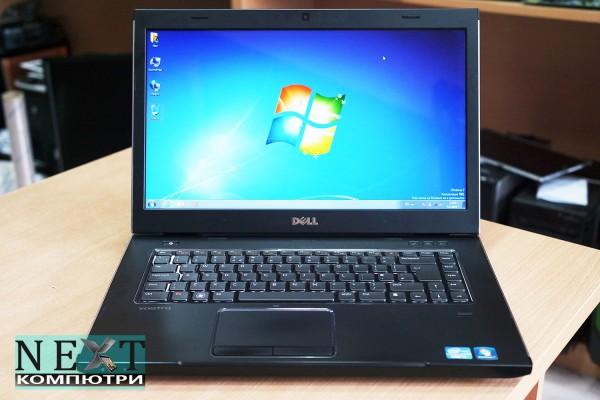 Dell Vostro 3550 A клас -  -  - nextbg.com