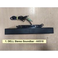 DELL AX510 Soundbar А клас