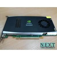 Видеокарта Nvidia Quadro FX 1800