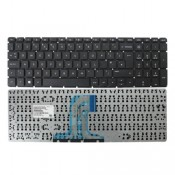 клавиатури за лаптопи (27)