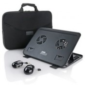аксесоари за лаптопи (10)