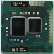 мобилни процесори (9)