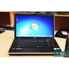 Fujitsu Lifebook A512 A клас
