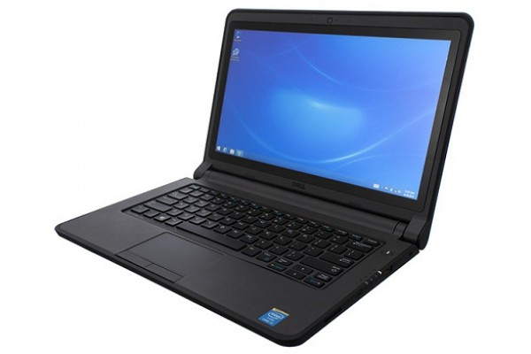 DELL Latitude 3340 B клас - Лаптопи - 280078257 - nextbg.com
