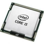 процесори за компютри (45)