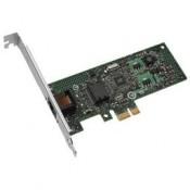 PCI контролери за компютри (66)