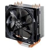охлаждания за компютри (7)