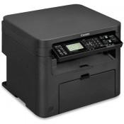 лазерни принтери (20)