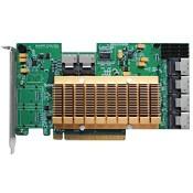 RAID контролери за сървъри и работни станции (17)