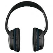слушалки (6)