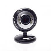 web камери (2)