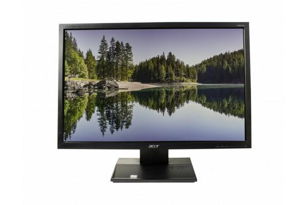 Acer V223WEbd B клас - Монитори - 280073345 - nextbg.com