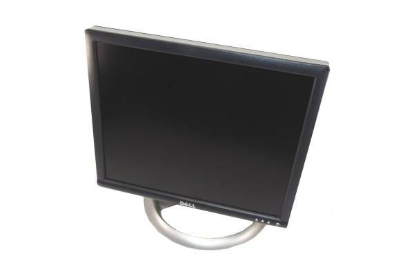 DELL 1703FP C клас - Монитори - 280016463 - nextbg.com