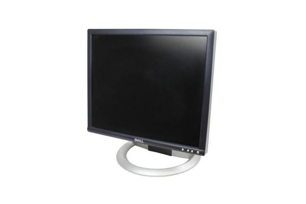 DELL 1901FP C клас - Монитори - 290009487 - nextbg.com