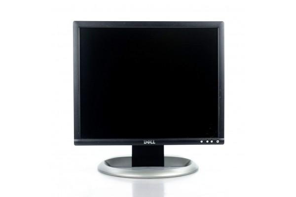 DELL 1905FP V2 B клас - Монитори - 280029998 - nextbg.com
