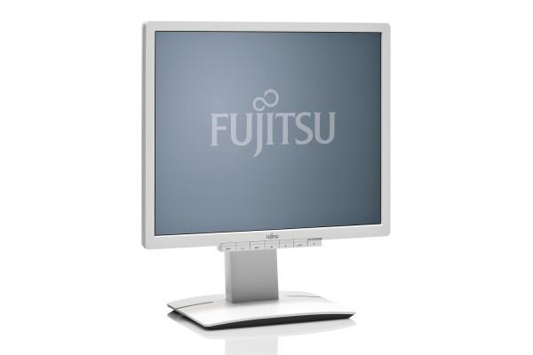 Fujitsu B19-6 LED C клас