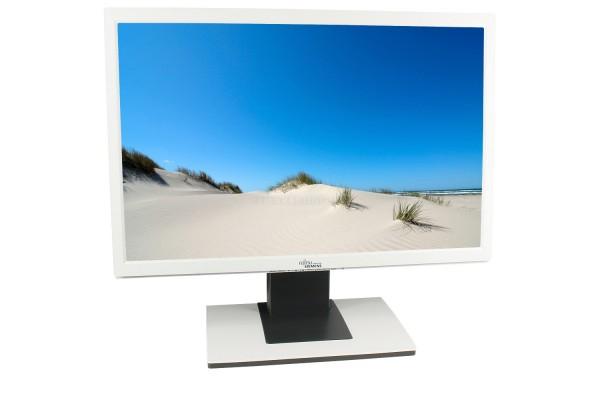 Fujitsu B22W-6 LED B клас - Монитори - 280067008 - nextbg.com