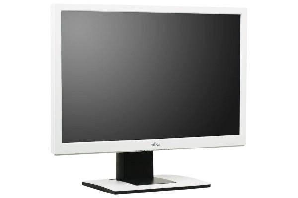 Fujitsu B24W-5 ECO А клас - Монитори - 280073666 - nextbg.com