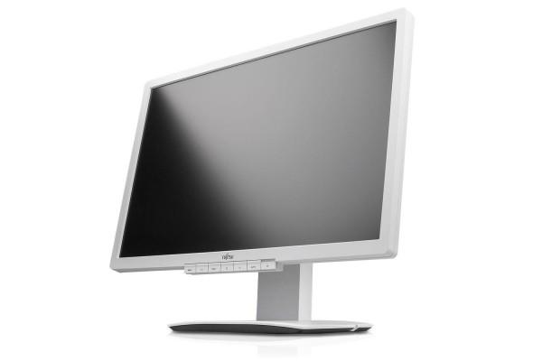 Fujitsu E22W-6 B клас - Монитори - 280084415 - nextbg.com
