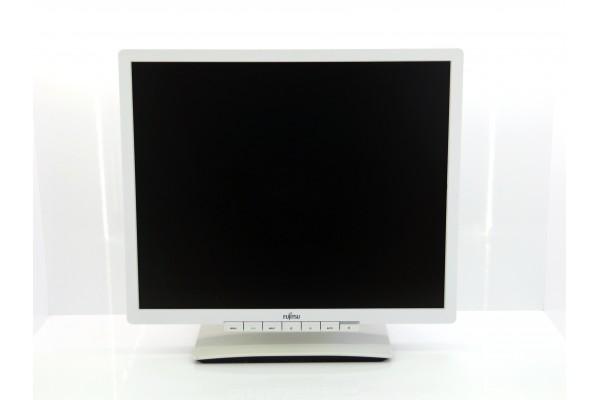 Fujitsu-Siemens B19-2 A- клас - Монитори - 280057653 - nextbg.com