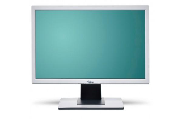 Fujitsu-Siemens B24W-5 А клас - Монитори - 280079031 - nextbg.com